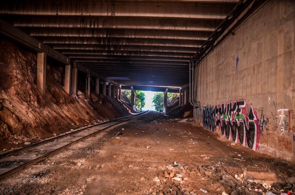 Underground Anderson-33