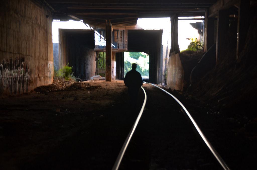 Underground Anderson-62