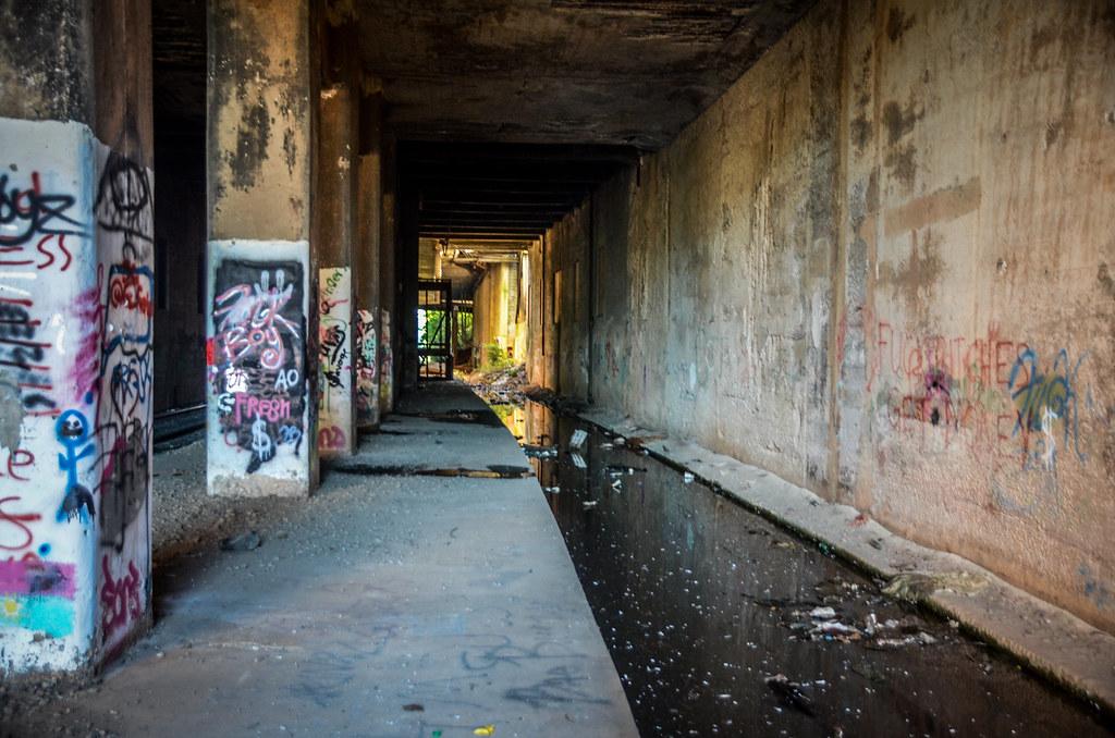 Underground Anderson-20