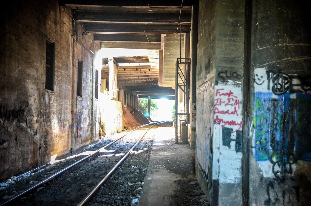 Underground Anderson-24