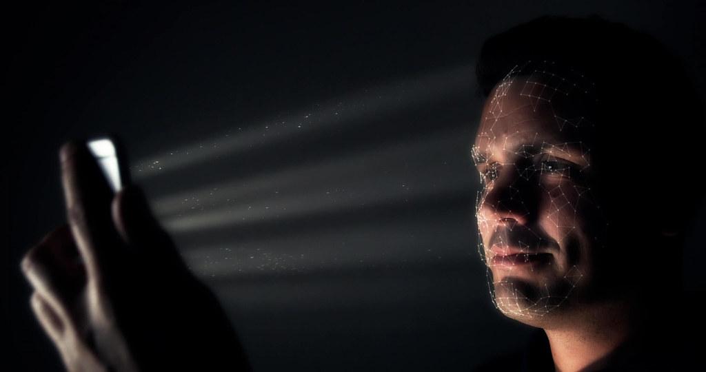 Pixel 4臉部解鎖功能比起iPhone FaceID還要再加油