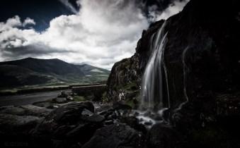 Doon Falls