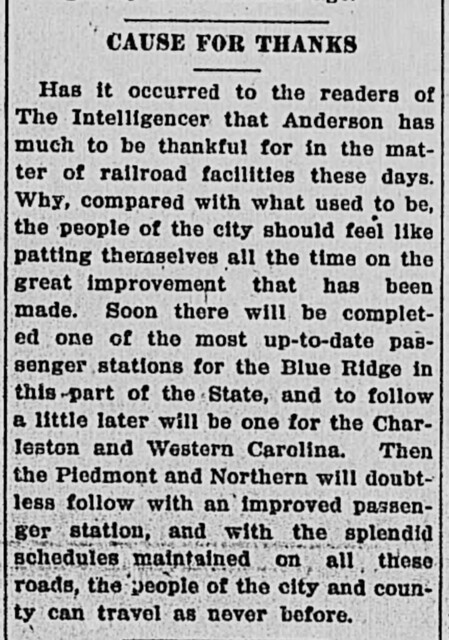 The_Anderson_Intelligencer_Tue__Nov_17__1914_