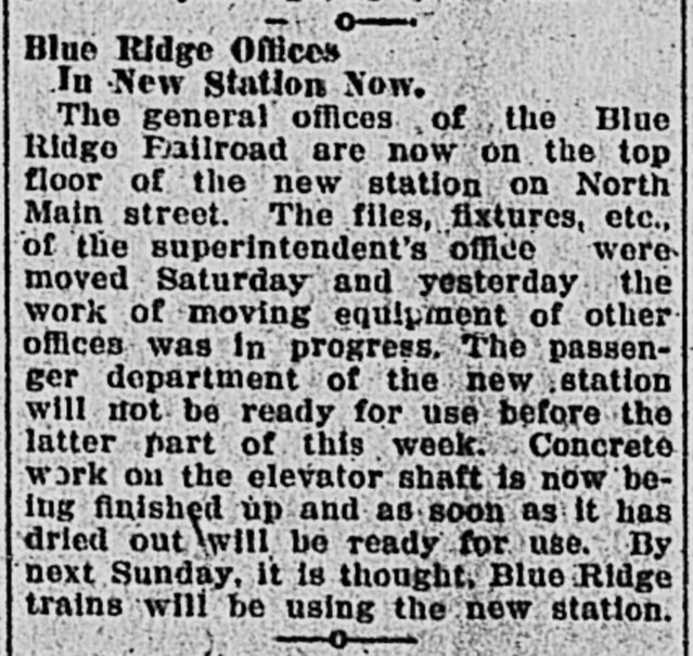 The_Anderson_Intelligencer_Tue__Feb_23__1915_