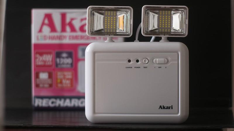 Akari4