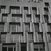 Meret Oppenheim High-rise