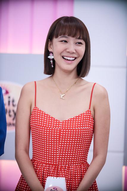 Julie Tan 01