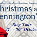 Christmas at Pennington's