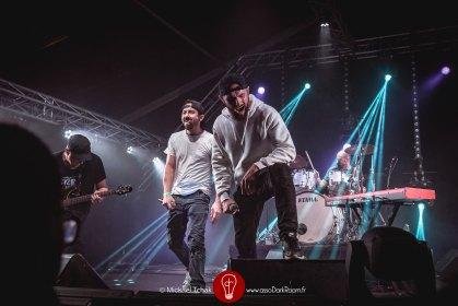 Les Automnales Festives 2019 - Kracooqas-23