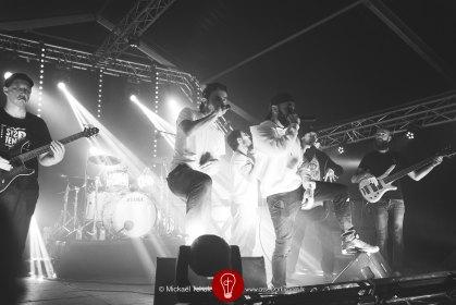 Les Automnales Festives 2019 - Kracooqas-21