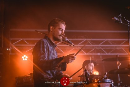 Les Automnales Festives 2019 - Purpleized-18