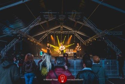 Les Automnales festives 2019 - Amelie McCandless-18