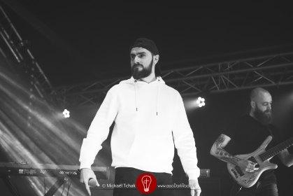Les Automnales Festives 2019 - Kracooqas-4