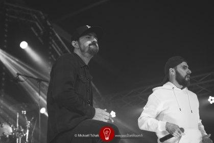 Les Automnales Festives 2019 - Kracooqas-3