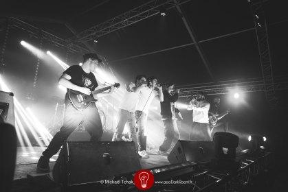 Les Automnales Festives 2019 - Kracooqas-18