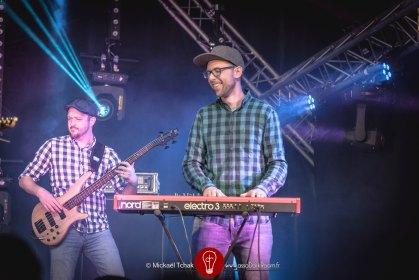 Les Automnales Festives 2019 - Purpleized-9