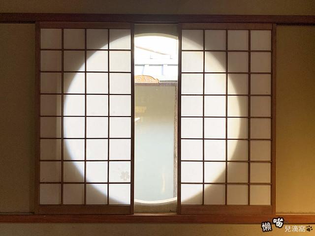 星巴克京都二寧坂八坂茶屋