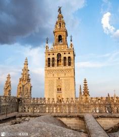 Spain - 1181