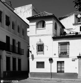 Spain - 1003