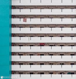 Singapore - 1073
