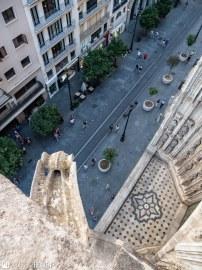 Spain - 1243