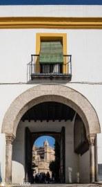 Spain - 0782-HDR