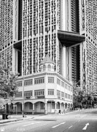 Singapore - 1075