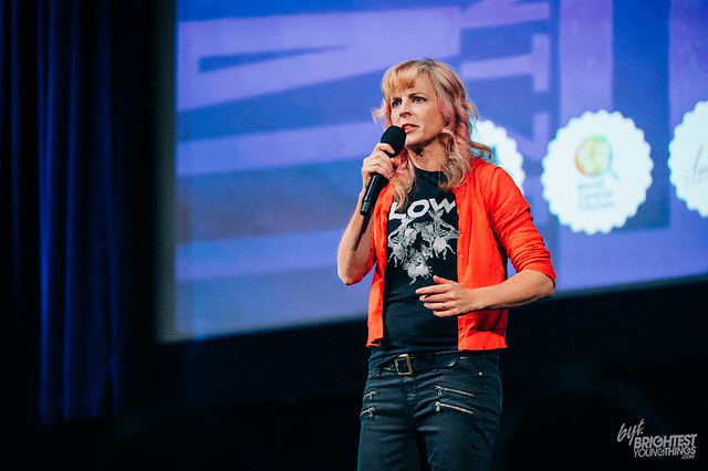 2019-10-24_An Evening With Maria Bamford_Nicholas Karlin-027-1939