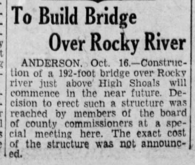 The_Greenville_News_Sat__Oct_17__1931_