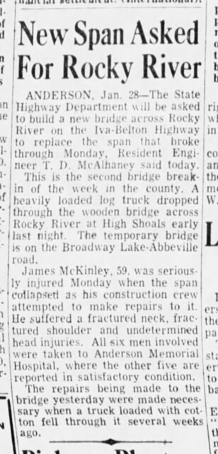The_Greenville_News_Thu__Jan_29__1953_