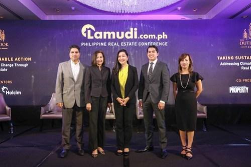 Lamudi-Real-Estate-Conference-2019