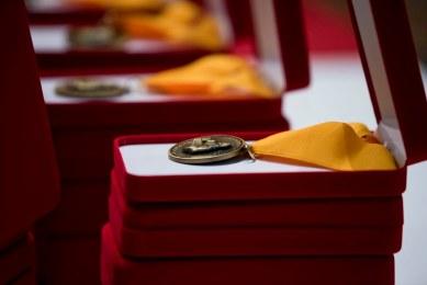 20191026_Medals_0008 (1280x854)
