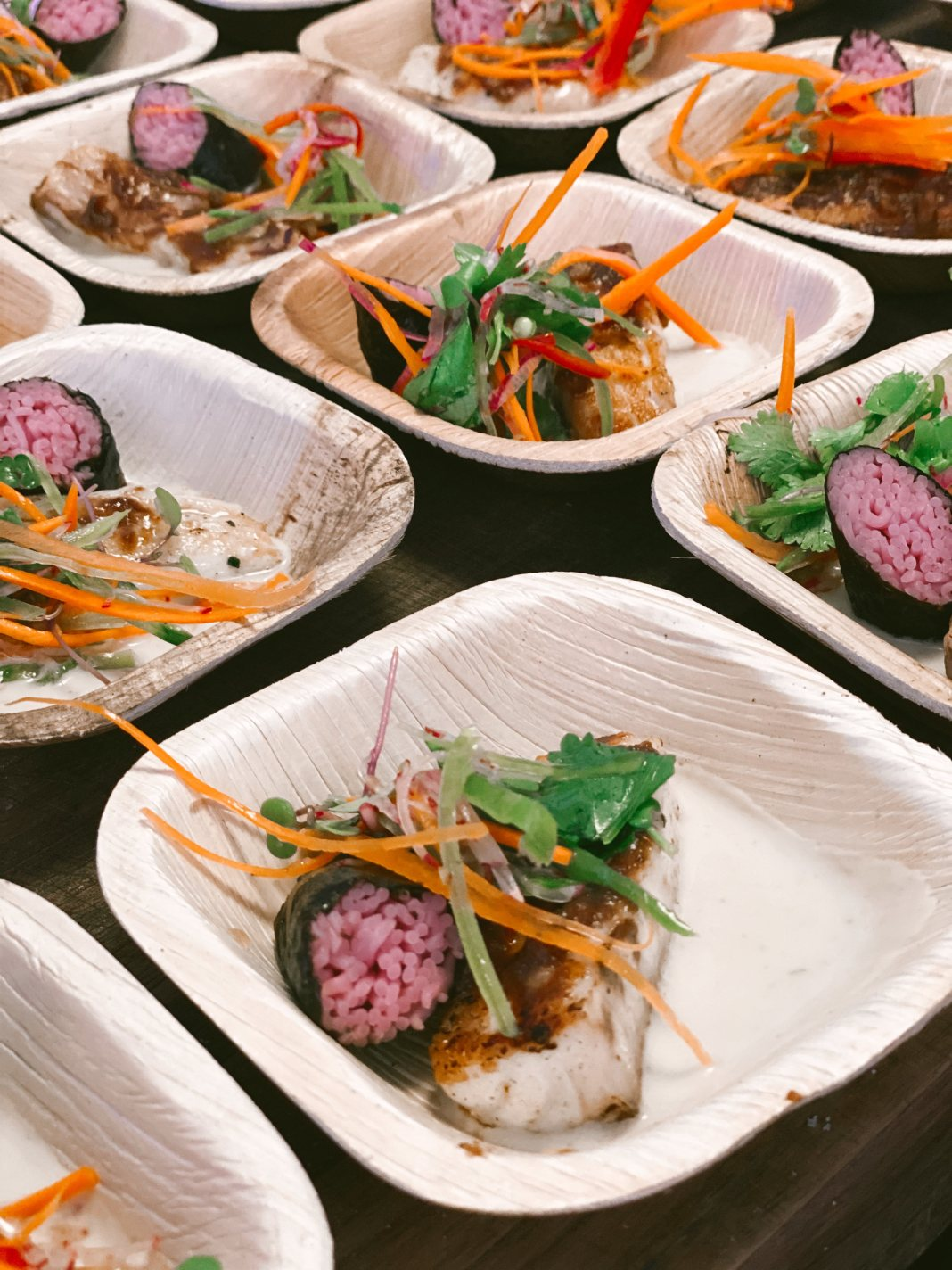 Hawaii Food and Wine Festival - HFWF19, HIFOODANDWINE, Lifes a beach, Ko Olina, Aulani, Disney Aulani, Four Seasons Resort Ko Olina, Hawaii Food and Wine Festival 2019 | Wanderlustyle.com