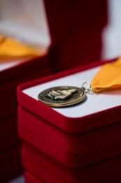 20191026_Medals_0009 (854x1280)