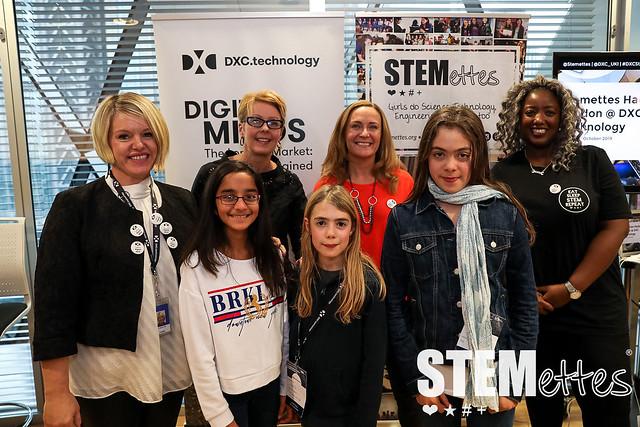 www.STEMettes.org