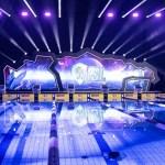 ISL2020 | Siete pronti per la Season 2?