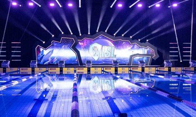 ISL2020 | Chi vince? Tutti i pronostici di Corsia4