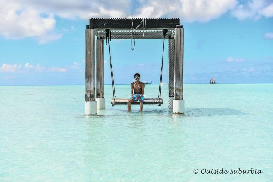 Maldives_Taj