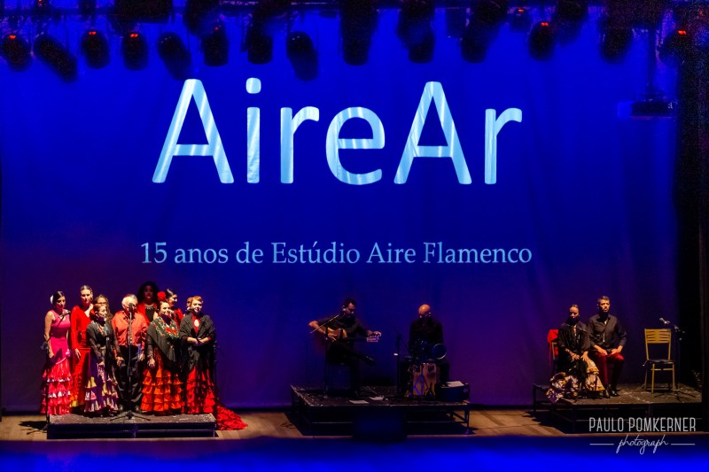 airear-blog-paulo-pomkerner-photograph