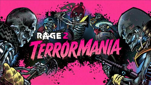 RAGE2TerrorMania_Keyart-9900000000079e3c
