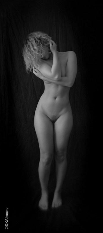 Lynne Figure