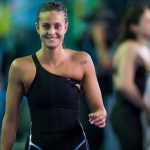 23° International SwimMeeting | A Bolzano Carraro da record, brilla Ceccon