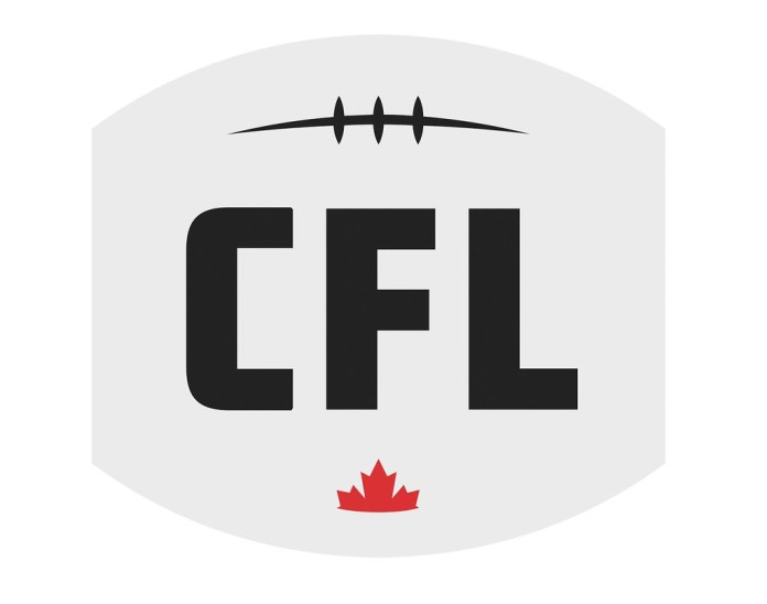 CFL Cancels 2020 Season Which Was to Take Place in Winnipeg