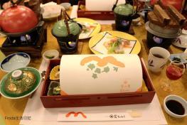 花楓葉 Hana Momiji