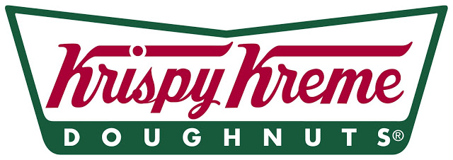 Silver-Krispy-Kreme-Philippines-Best-Cebu-Blogs-Awarsd