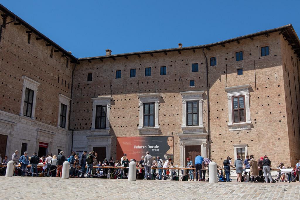 Urbino_02052019-474A1303-yuukoma