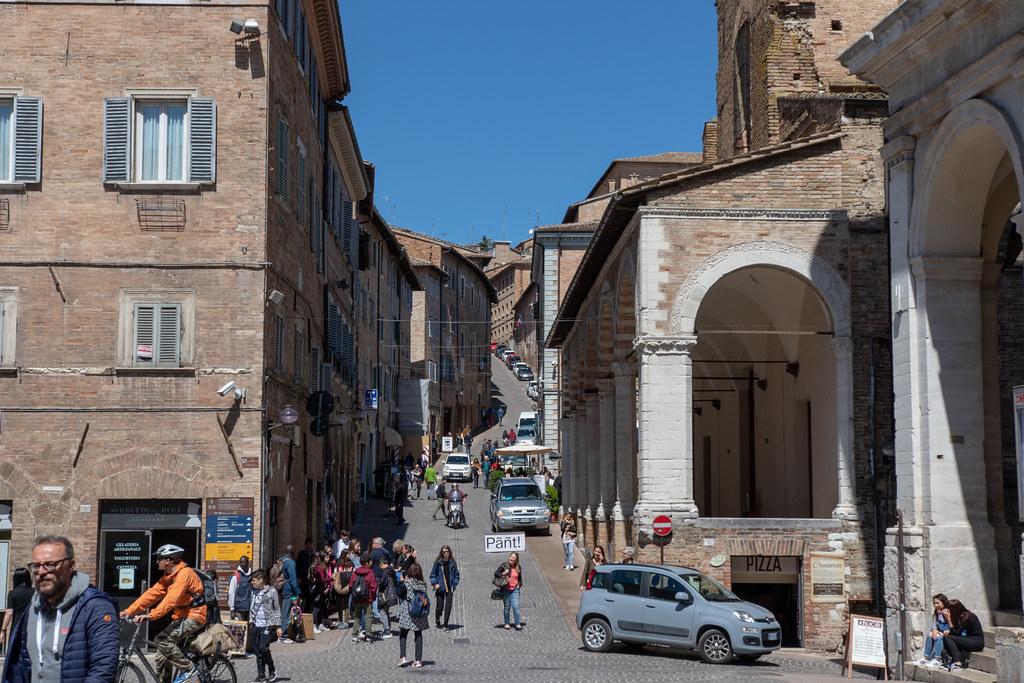 Urbino_02052019-474A1292-yuukoma