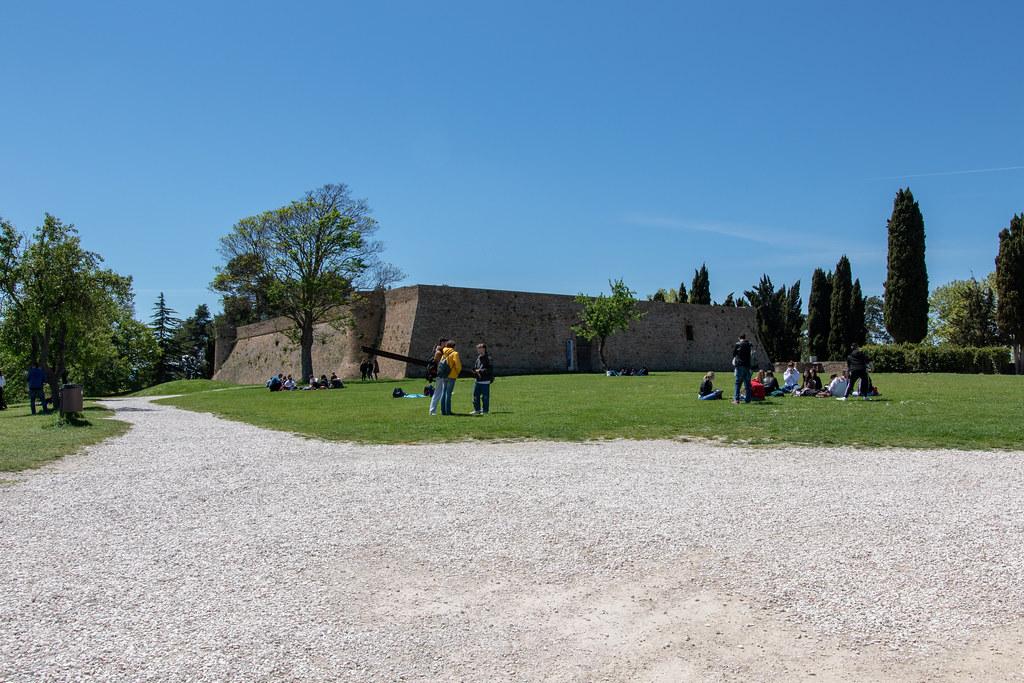 Urbino_02052019-474A1398-yuukoma