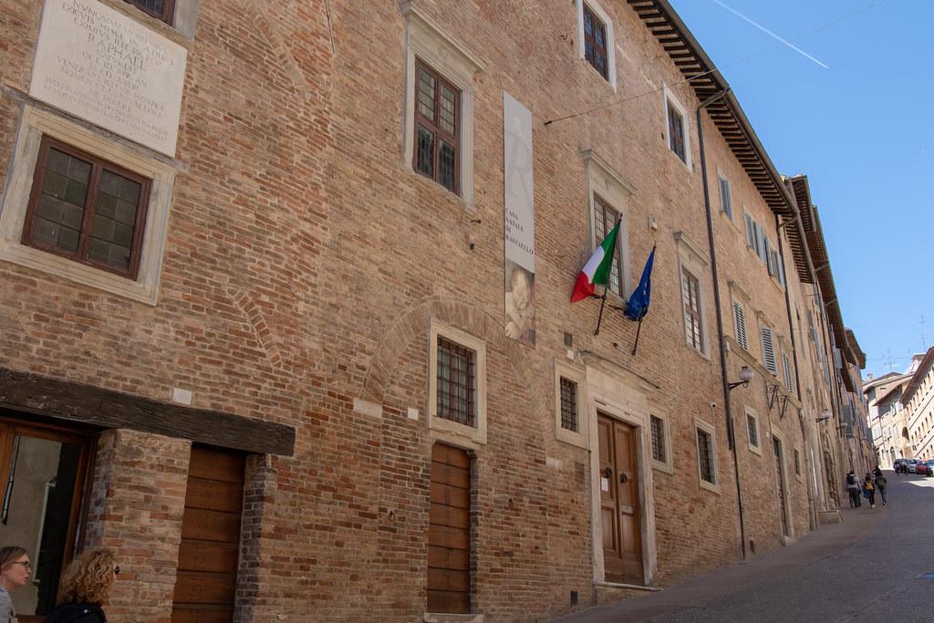 Urbino_02052019-474A1390-yuukoma