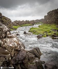 Iceland - 6298